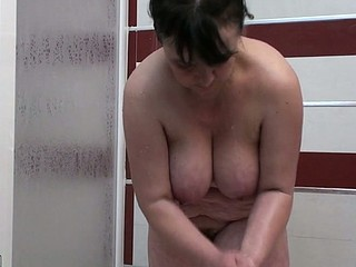 Free Tootle Porn Gallery